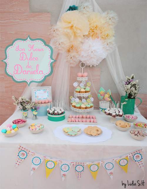 baby-shower-candy-bar-sweet-table-kit-fiesta-personalizado
