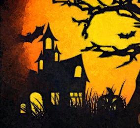 http://amajeto.com/games/amajeto_halloween/