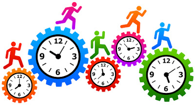 "<a href=""http://www.dreamstime.com/royalty-free-stock-photos-fast-time-going-having-stress-deadlines-image34340428#res8220357""><img src=""http://thumbs.dreamstime.com/l/fast-time-going-having-stress-deadlines-34340428.jpg"" alt=""Fast time"" border=""0""></a><br><strong>© Photographer: <a href=""http://www.dreamstime.com/icefields_info"">Icefields</a> 