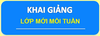 http://www.daotaomay.com/p/lich-khai-giang.html