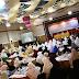 Munculkan Tokoh Perempuan PKS, BPKK Gelar Seminar Nasional
