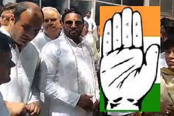 avtar-singh-bhadana-faridabad-loksabha-candidate-from-faridabad