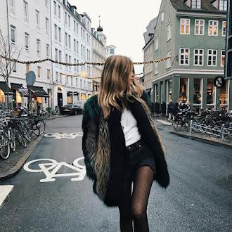 fashion, legwear, style, tights, shorts, outfits, street style, moda,