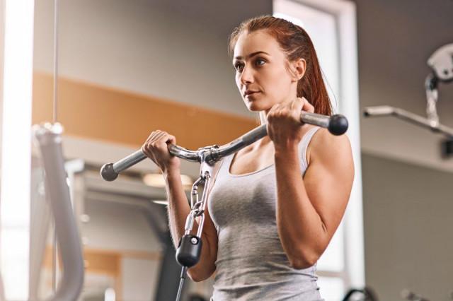 Fitness là gì ? Phân biệt bodybuilding và fitness
