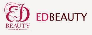 EdBeauty