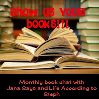 http://www.lifeaccordingtosteph.com/2015/08/show-us-your-books-what-i-read-in-july.html