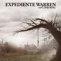 Crítica de The Conjuring (Expediente Warren)