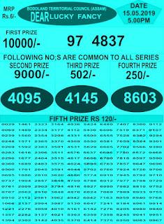 https://www.newsresultcardkey.com/2017/05/bodoland-assam-lottery-draw-results.html