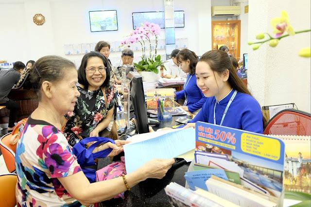 Đặc trưng tâm lý khách du lịch một số nước nhân viên chào bán tour cần biết