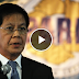 Sen. Lacson: 'Blessing ang Pagkapanalo ni President Duterte at pagkatalaga kay PNP Chief Bato'