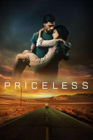 Poster Priceless 2016