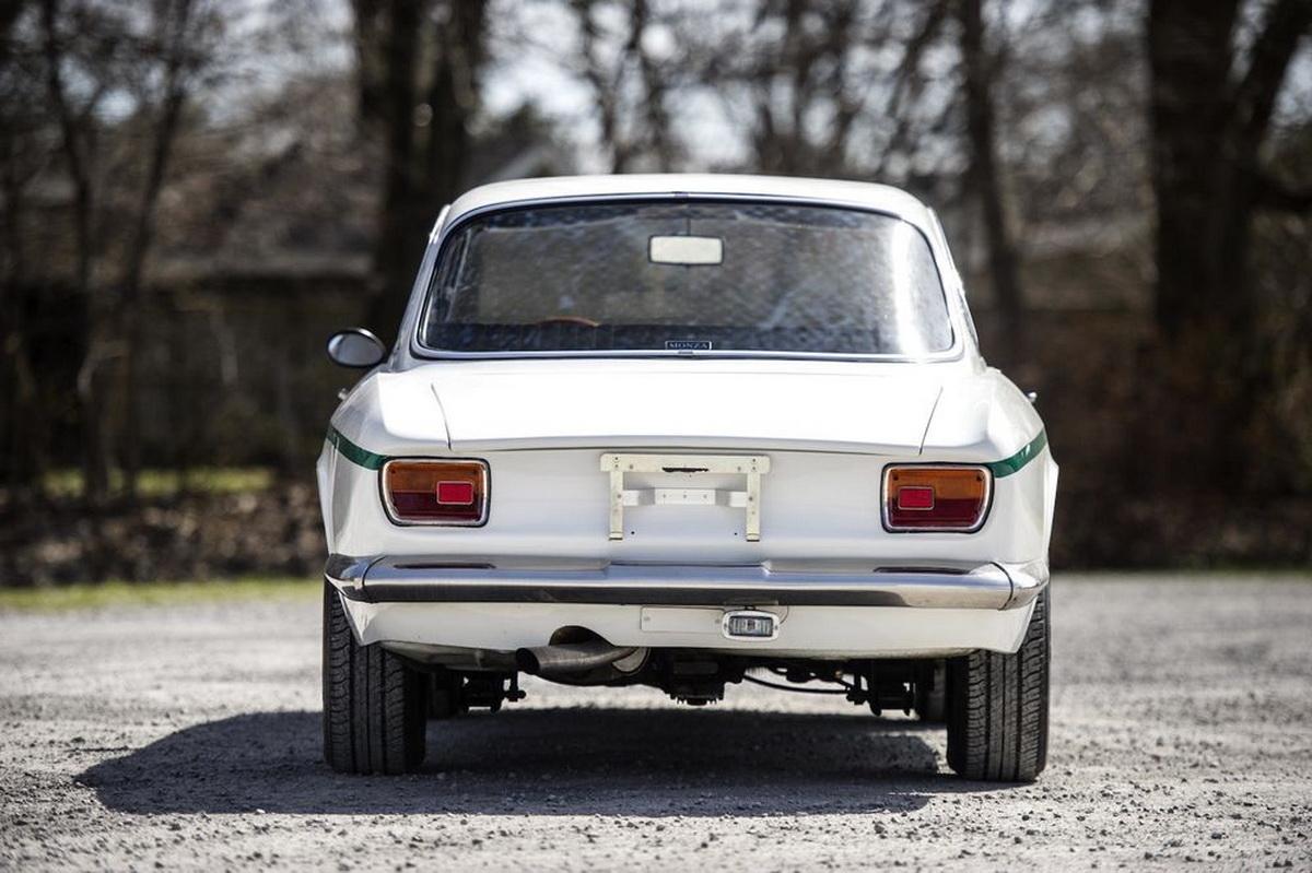 AlfaRomeo-GTA1300JuniorStradale-08.jpg