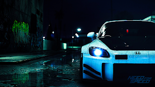 NFS Laptop Background