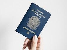 Syarat Pembuatan Visa Kunjungan Ke Indonesia