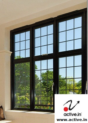 Aluminium windows in hyderabad schuco aluminium windows aluminium together with your designer you can just about style your windows and doors yourself your active green window solution supports you in providing all the solutioingenieria Image collections