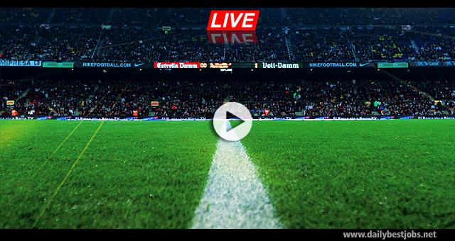 China Vs India LIVE Streaming Friendlies 2018 Live Scores