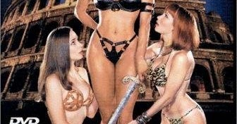 Gladiator Eroticvs The Lesbian Warriors 107