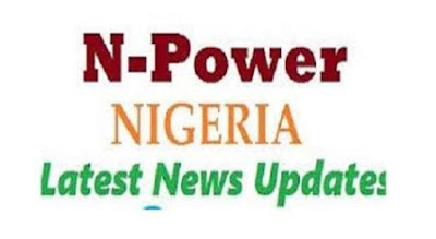 NPower Latest News: Payment, Deployment & Posting Issues