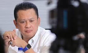 Kisruh Lahan, Vita Tantang Bambang Soesatyo Buka-bukaan Dokumen Tanah