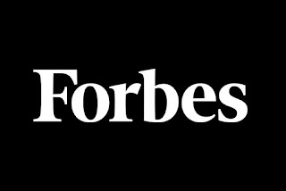 Spotlight : Three Indian firms among Forbes most innovative companies