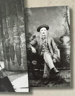Resultado de imagen de library of souls photos