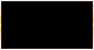 [ВИЦОВЕ] Руснак закъсал в тайгата със своята Лада