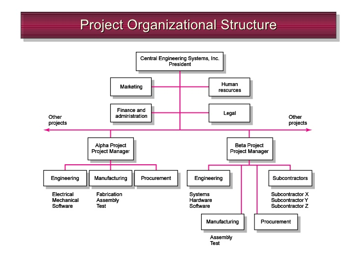 """organizations as brains organizational theory Chapter four, """"organizations as brains,"""" focuses on looking at organizations as """"living brains"""" morgan raises two issues that he says are important when exploring this model of organizational structure: """"is it possible to design 'learning organizations' that have the capacity to be as flexible, resilient, and inventive as the functioning of the brain."""