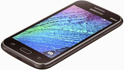 Cara Mudah Root Samsung Galaxy J1 tanpa PC Komputer
