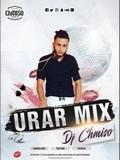 Dj Chmiso-Urar Mix 2018