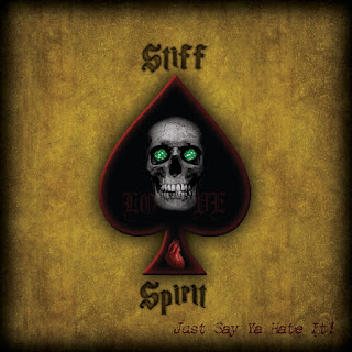 https://www.reverbnation.com/stiffspirit