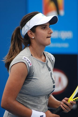 sania mirza hottest pictures
