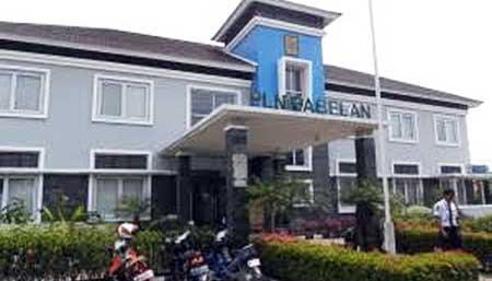 Alamat & Nomor Telepon Call Center Kantor PLN Bekasi