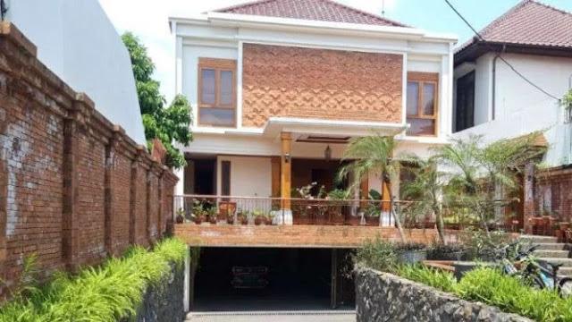 Kena OTT KPK, Romahurmuziy Punya Harta Rp11 M, Tanah di Jakarta Senilai Rp2,5 M