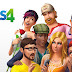 The Sims 4 gratis Download gioco per PC con espansioni