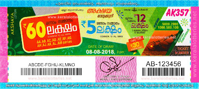 KeralaLotteries.net, akshaya today result: 8-8-2018 Akshaya lottery ak-357, kerala lottery result 08-08-2018, akshaya lottery results, kerala lottery result today akshaya, akshaya lottery result, kerala lottery result akshaya today, kerala lottery akshaya today result, akshaya kerala lottery result, akshaya lottery ak.357 results 8-8-2018, akshaya lottery ak 357, live akshaya lottery ak-357, akshaya lottery, kerala lottery today result akshaya, akshaya lottery (ak-357) 08/08/2018, today akshaya lottery result, akshaya lottery today result, akshaya lottery results today, today kerala lottery result akshaya, kerala lottery results today akshaya 8 8 18, akshaya lottery today, today lottery result akshaya 8-8-18, akshaya lottery result today 8.8.2018, kerala lottery result live, kerala lottery bumper result, kerala lottery result yesterday, kerala lottery result today, kerala online lottery results, kerala lottery draw, kerala lottery results, kerala state lottery today, kerala lottare, kerala lottery result, lottery today, kerala lottery today draw result, kerala lottery online purchase, kerala lottery, kl result,  yesterday lottery results, lotteries results, keralalotteries, kerala lottery, keralalotteryresult, kerala lottery result, kerala lottery result live, kerala lottery today, kerala lottery result today, kerala lottery results today, today kerala lottery result, kerala lottery ticket pictures, kerala samsthana bhagyakuri