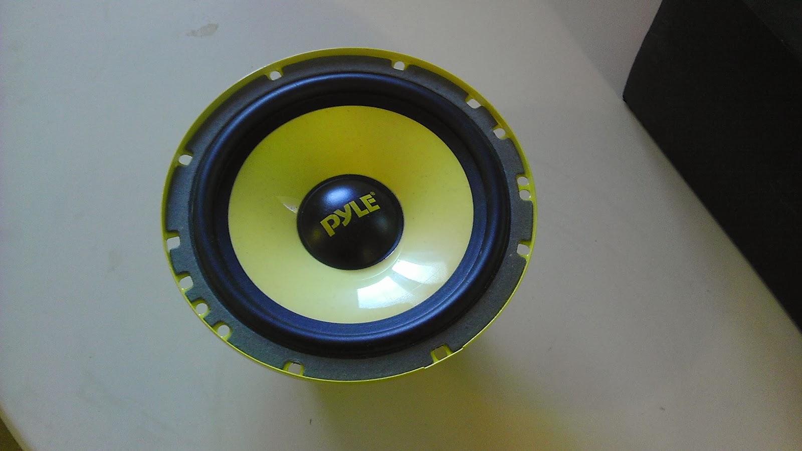 Cheap Car Speaker Installtion Dallas