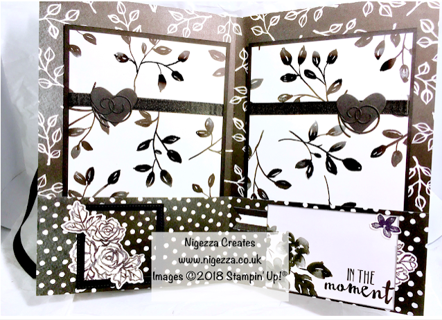 https://www.nigezza.co.uk/2018/05/stampin-up-scrapbook-album-using-4.html