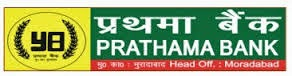 Prathama Bank Recruitment 2014-15