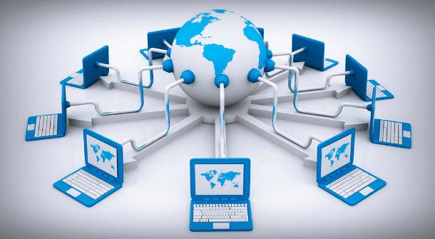 تعلم-الشبكات-Networking