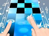 Piano Tiles 2 MOD v3.0.0.153 (Unlimited Gemstones) Terbaru 2016