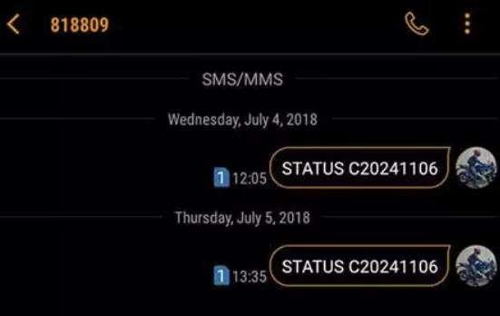 XL Pascabayar SMS_3