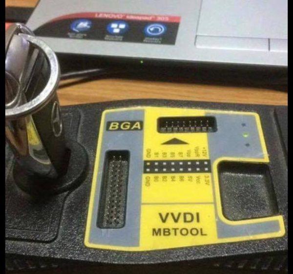 vvdi-mb-bga-tool-unlock-w204-esl-5