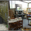 brocante tours for 2013