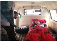 Kasihan Sekali!! Dengar Syarat CPNS, Honorer K2 ini Langsung Jatuh Terkapar