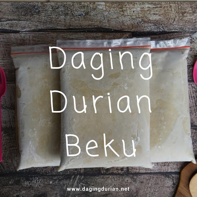 beli-disini-daging-durian-medan-maidanii-di-gorontalo-utara