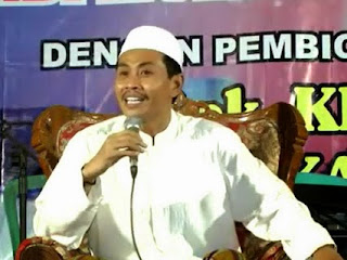 download ceramah kh anwar zahid