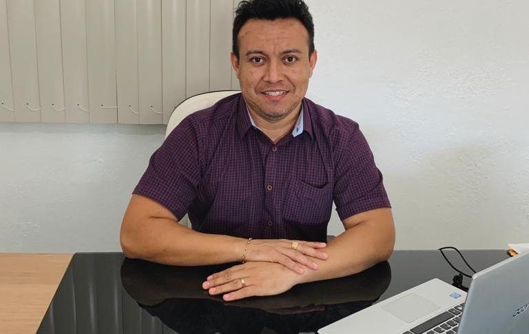 Cidadania, ex-PPS, muda de comando em Santarém no próximo mês de novembro