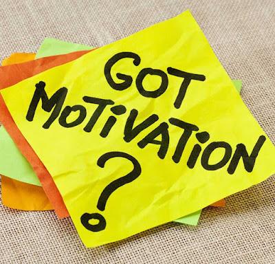 Kata-Motivasi-Cinta