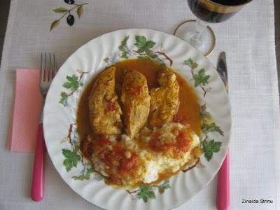 curry-cu pui-si-orez-1