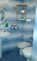 piso en venta gran via tarrega monteblanco castellon wc